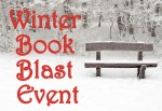winterbookblast