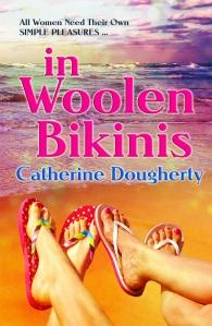 woolen-bikinis