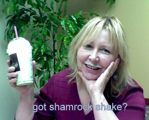 Got Shamrock Shake-001