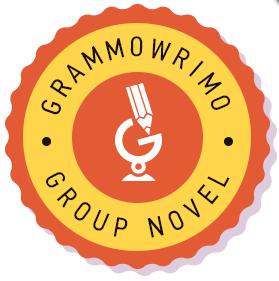GrammoWriMo-Logo