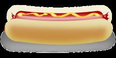 hotdog-156477_640