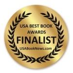 bestbooksfinalistJPEGsmall (1)