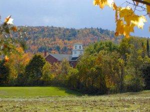Fall 2012 4