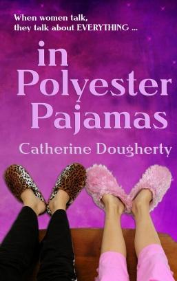 inpolyesterpajamas-amazon-cover3