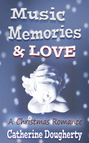 music-memories-love-3_kindle2