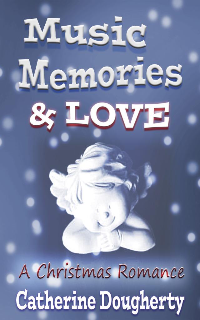 music-memories-love-3_kindle2